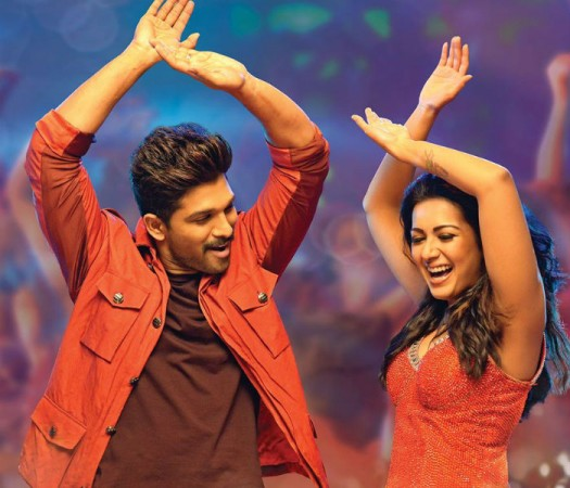 sarrainodu-box-office-collection-3