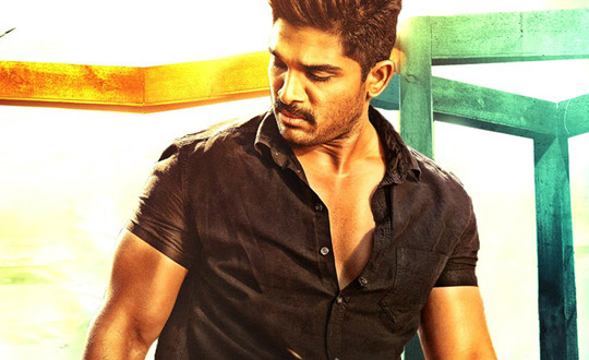 sarrainodu-box-office-collection-5