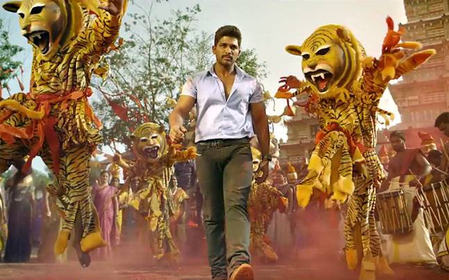 sarrainodu-box-office-collection-6