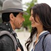 Shahrukh Khan and Anushka Sharma in the next Film of Imtiaz Ali
