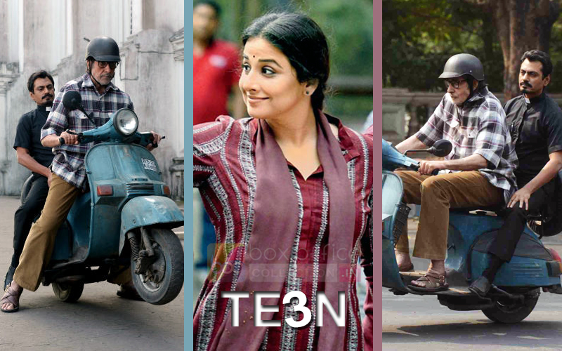 te3n-first-look-poster