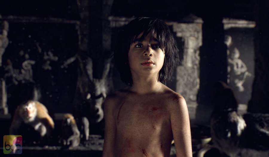 the-jungle-book-box-office-collection-3jpg