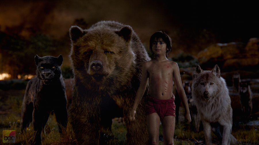 the-jungle-book-box-office-collection-4