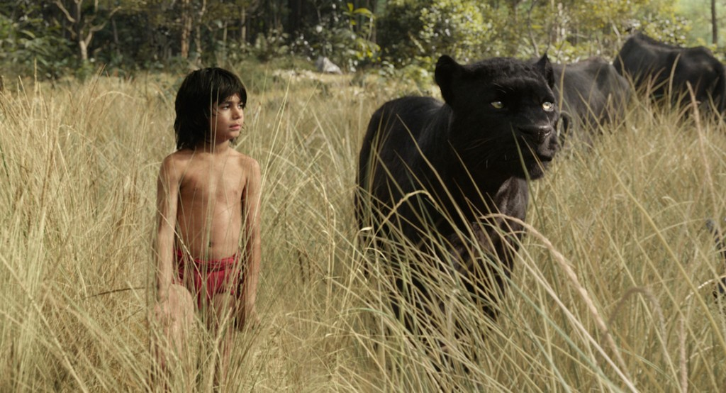 the-jungle-book-box-office-predictions