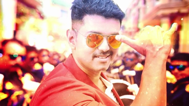 theri-box-office-collection-4