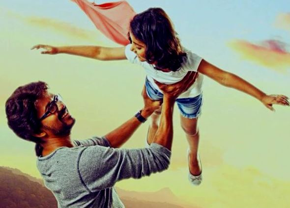 theri-box-office-collection-7