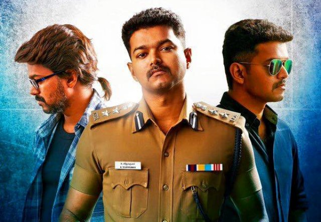 theri-tamil-box-office-collection-1
