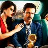 Azhar Advance Booking: Emraan Hashmi's Film Reports Decent Response