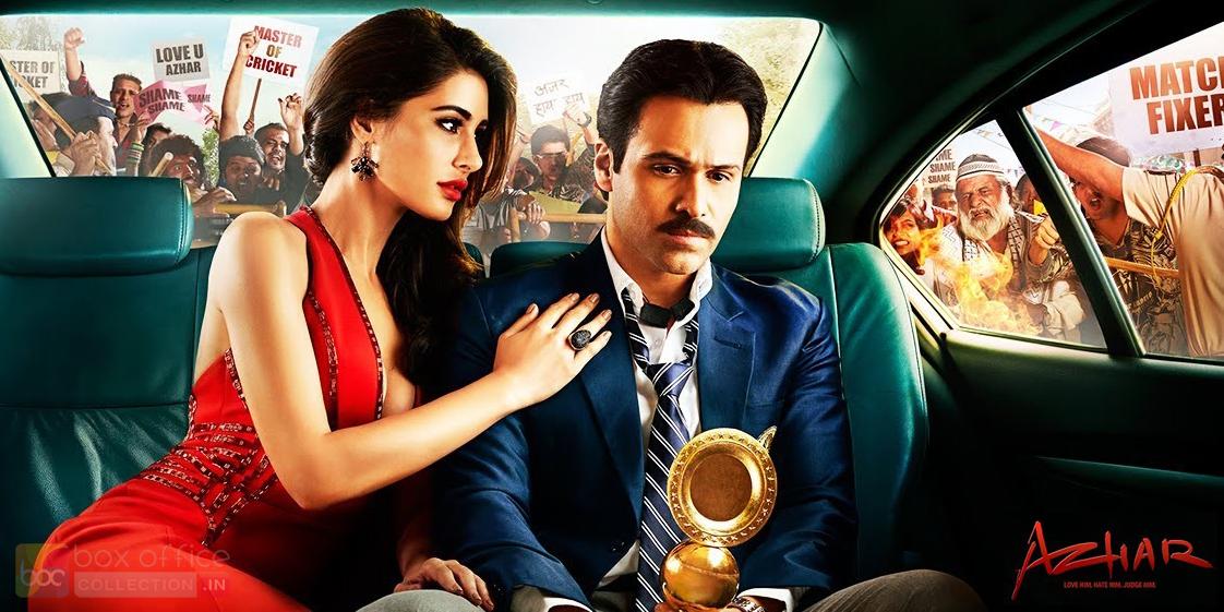 azhar -movie-13-may