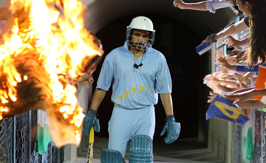 azhar-movie-emraan-hashmi