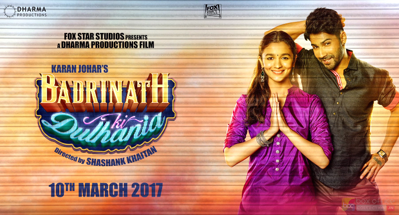 badrinath-ki-dulhania-first-look-2