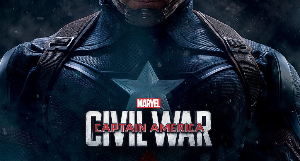 captain-america-booking