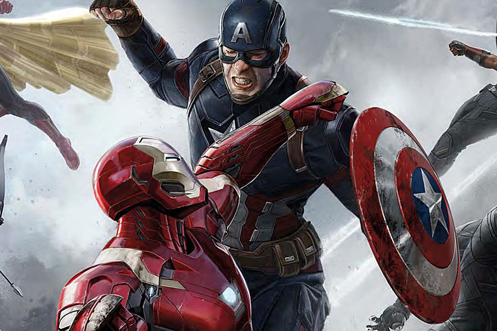 captain-america-civil-war-13