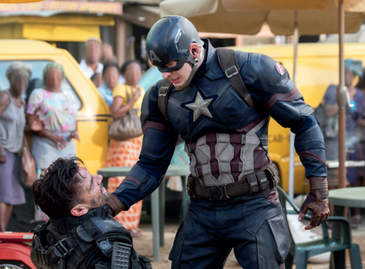 captain-america-civil-war-4
