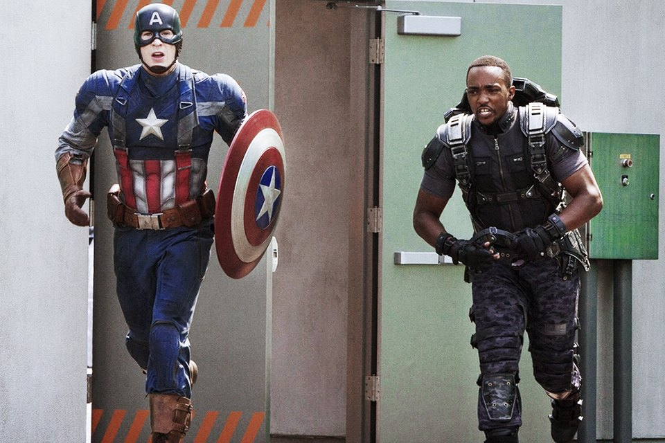 captain america civil war 5