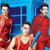 Housefull 3 Online Advance Booking is Open Now – Witnesses Immense Excitement of Fans!