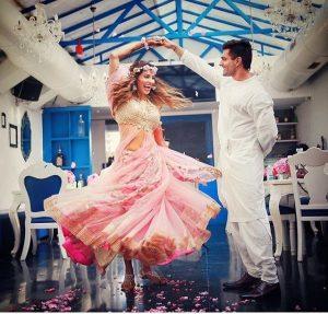 karan-bipasha-wedding-1
