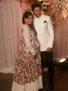 karan-bipasha-wedding-10