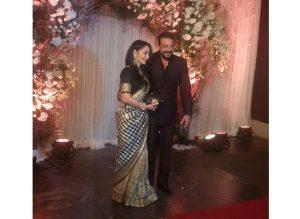 karan-bipasha-wedding-11