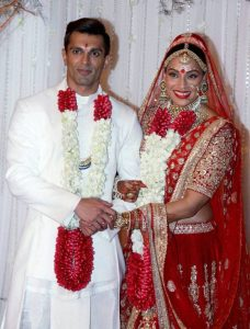 karan-bipasha-wedding-12