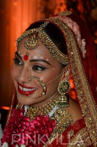 karan-bipasha-wedding-13