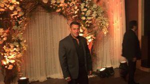 karan-bipasha-wedding-14