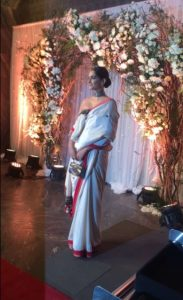 karan-bipasha-wedding-15