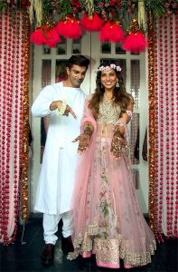 karan-bipasha-wedding-16