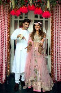 karan-bipasha-wedding-16
