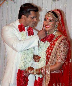 karan-bipasha-wedding-17