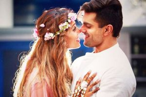 karan-bipasha-wedding-2