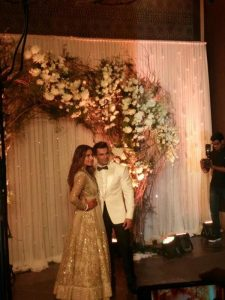 karan-bipasha-wedding-3