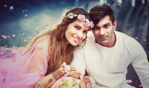 karan-bipasha-wedding