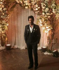 karan-bipasha-wedding-4