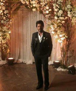 karan-bipasha-wedding-4