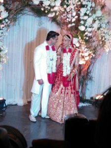 karan-bipasha-wedding-5
