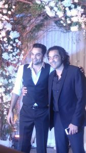 karan-bipasha-wedding-6