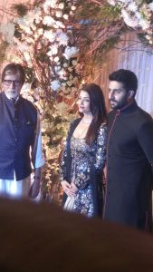 karan-bipasha-wedding-7