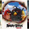 Movies This Week – The Angry Birds, Veerappan, Phobia, Waiting & ATTLG