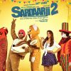 Diljit Dosanjh's Sardaar Ji 2 Releases 24 June, Official Trailer Out Today
