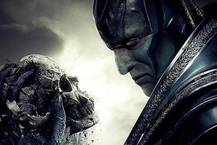 x-men-apocalypse-poster-pic