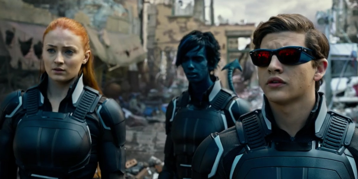 xmen-apocalypse-collection-1