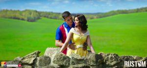 Rustom Movie Pics