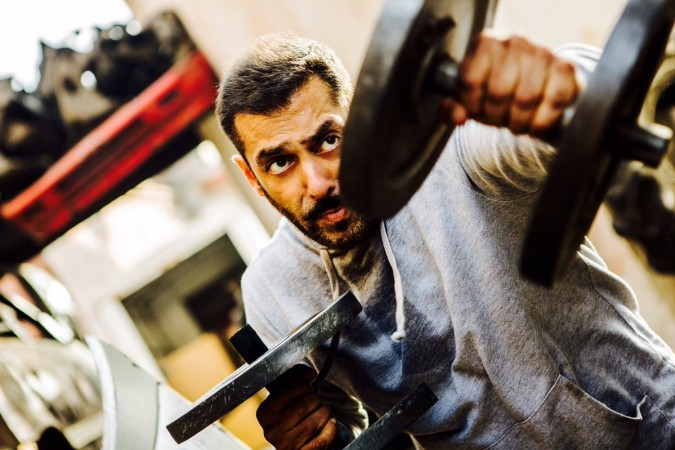 sultan 44th day collection, sultan box office collection, sultan total collection, sultan 44 days total collection, sultan 6 weeks total collection