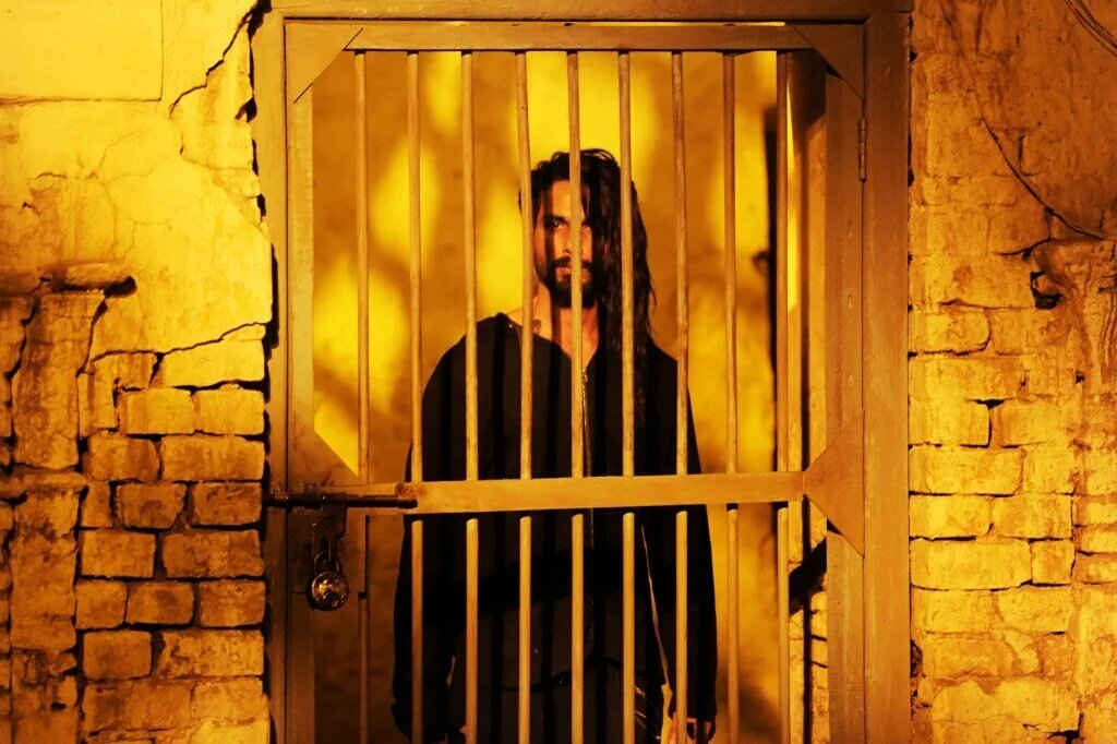 UdtaPunjab-BoxOfficecollection-5