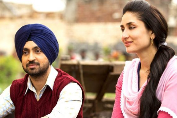 Udta Punjab Box Office Collection-9