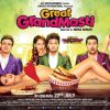Great Grand Masti Starts Rolling; 3rd Installment of Franchise Masti Releases July 15