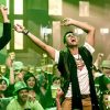 Housefull 3 2nd Day Collection – Impressive! Rakes Higher Business on Saturday