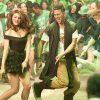 Box Office Records Registered by Akshay Kumar's Housefull 3 So Far!