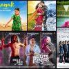 Verdict on This Week Releases: Udta Punjab, Dhanak, Junooniyat, Now You See Me 2 & Luv U Alia